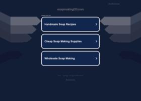 soapmaking123.com
