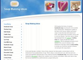 soapmakingideas.net