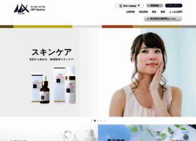 soapmax.co.jp