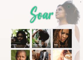 soar.forharriet.com