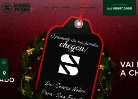 soaresnobre.com