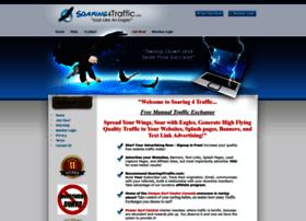 soaring4traffic.com
