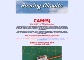 soaringcircuits.com