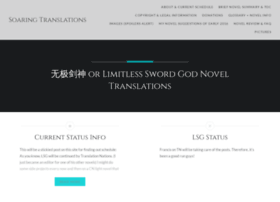 soaringtranslations.com