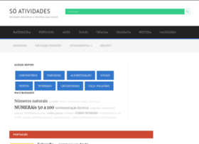 soatividades.com