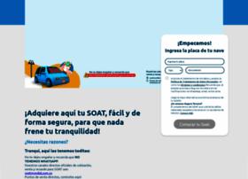 soatmundial.com.co