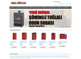 sobasatis.net