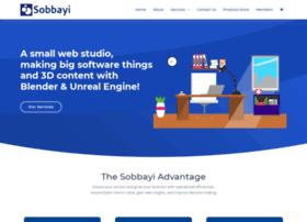 sobbayi.com