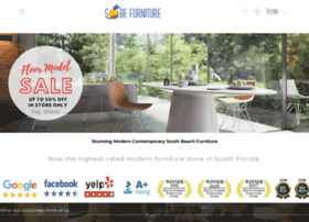 sobefurniture.com