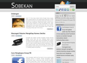 sobekan-majalahdinding.blogspot.com