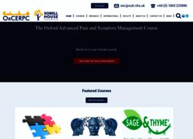sobelleducation.org.uk