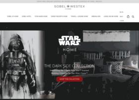 sobelwestex.com