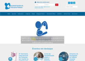 sobep.org.br