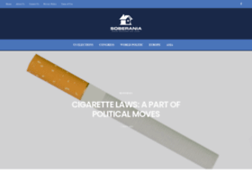 soberania.org