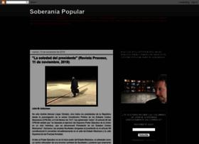 soberaniapopularmx.blogspot.mx