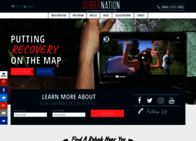 sobernation.com