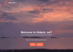 soberz.net