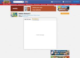 sobics-school-2.freeonlinegames.com