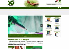 sobiologia.com.br