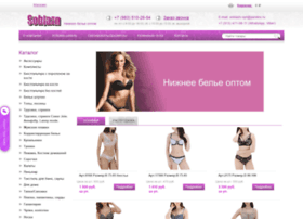 soblazn-opt.ru