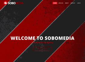 sobomedia.com