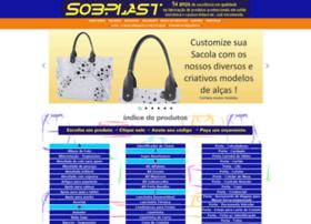 sobplast.com.br