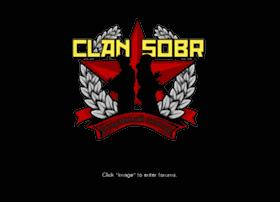 sobr-aus.com