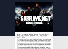 sobrave.net