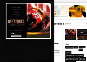 sobre-esportes.com