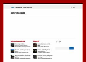 sobre-mexico.com