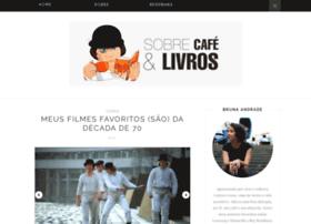 sobrecafeelivros.blogspot.com.br