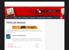 sobredrogas.net