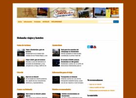 sobreholanda.com