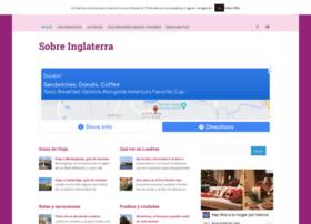sobreinglaterra.com
