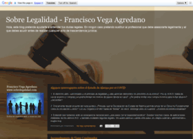 sobrelegalidad.blogspot.com.es