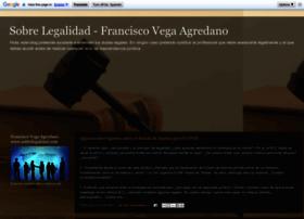 sobrelegalidad.blogspot.com