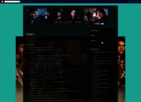 sobrenaturalnatv2.blogspot.com