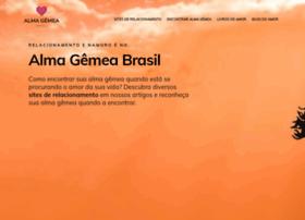 sobrerelacionamento.com.br