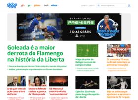 sobretudo.com.br