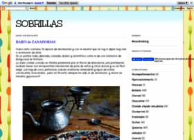 sobrillas.blogspot.com