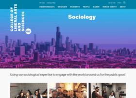 soc.uic.edu