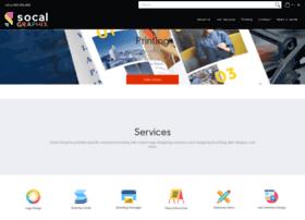 socal-graphix.com