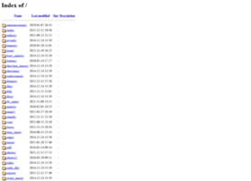 socal.fishreports.com