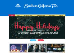 socalfair.com