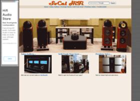 socalhifi.com