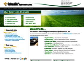 socalhydro.com