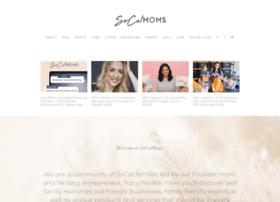 socalmoms.com