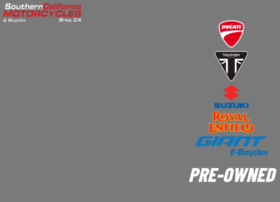socalmotorcycles.com
