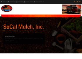 socalmulch.com