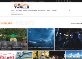 socalsite.socalthrills.com